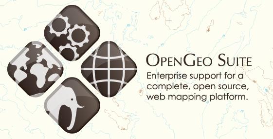 OpenGeo_suit_image