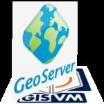 gisvm_geoserver