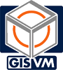GIS Virtual Machine