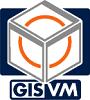 GIS Virtual Machine