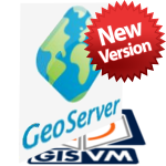 gisvm geoserver new version